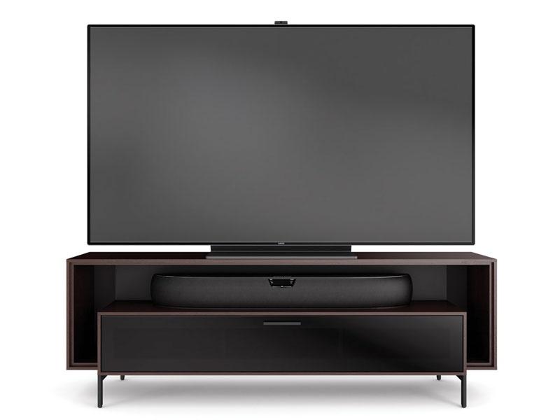 Подставки под телевизоры и Hi-Fi BDI от Pult.RU