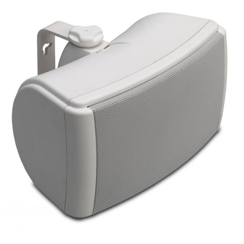 Q-Acoustics QI 65EW white