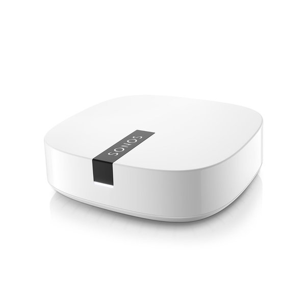 Прочие устройства Sonos от Pult.RU