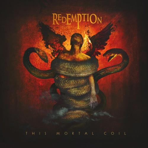 Виниловые пластинки Redemption THIS MORTAL COIL (2LP+CD/180 Gram) виниловые пластинки death cab for cutie kintsugi 2lp cd 180 gram