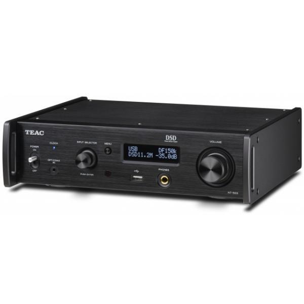 Сетевые аудио проигрыватели Teac, арт: 141136 - Сетевые аудио проигрыватели