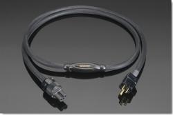 Силовые кабели Transparent