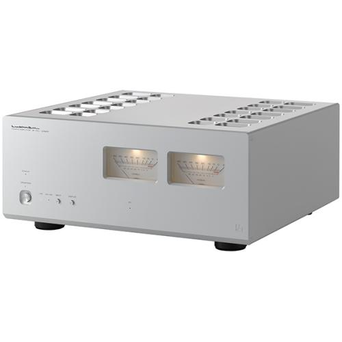 цены  Усилители мощности Luxman M-700u