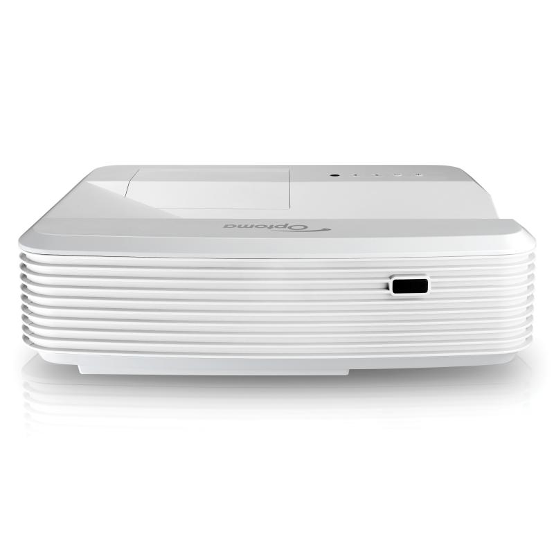 Проекторы Optoma GT5500+ проектор для фильмов