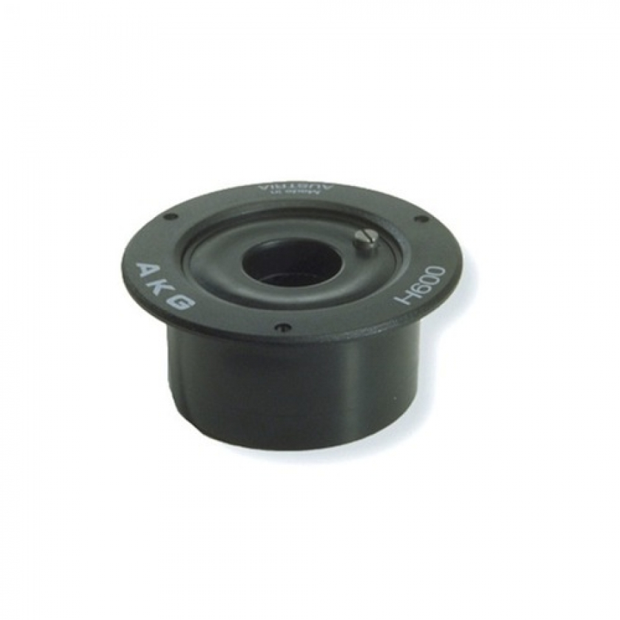 Аксессуары для микрофонов, радио и конференц-систем AKG, арт: 129371 - Аксессуары для микрофонов, радио и конференц-систем