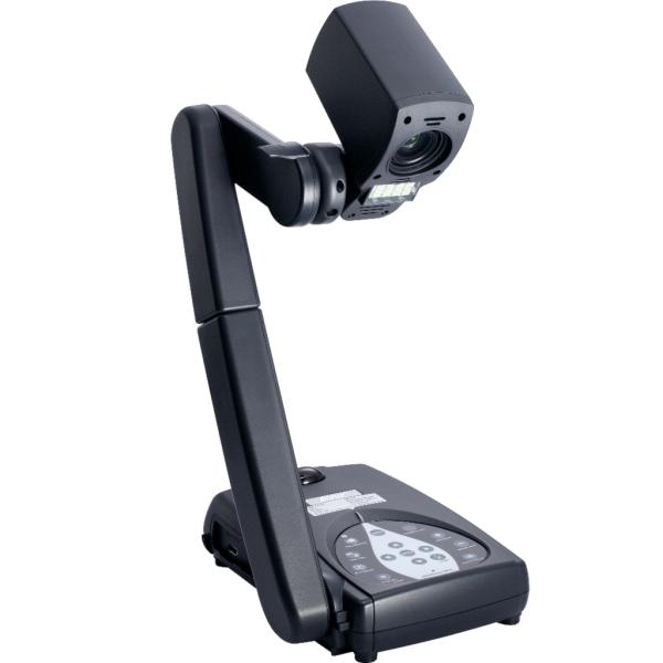 Документ-камеры AverVision