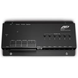 Прочие устройства RTI