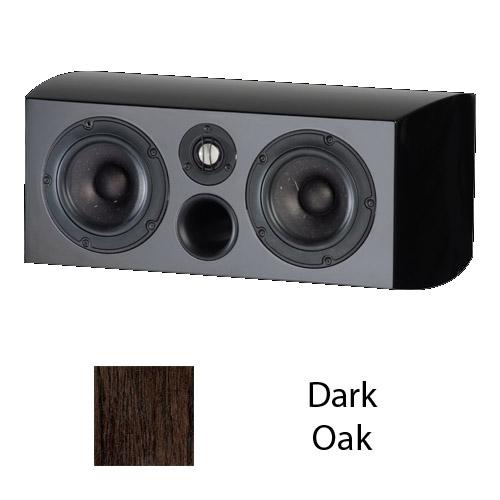 ASW Genius 210 dark oak asw genius 110 crerry