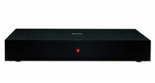 Densen Beat-310 Plus black