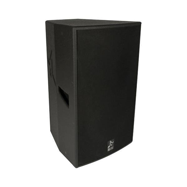 Концертные акустические системы Fane, арт: 164507 - Концертные акустические системы