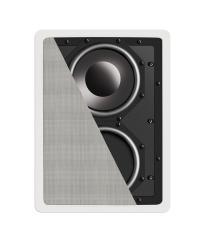 Встраиваемая акустика Definitive Technology. Производитель: Definitive Technology, артикул: 64476