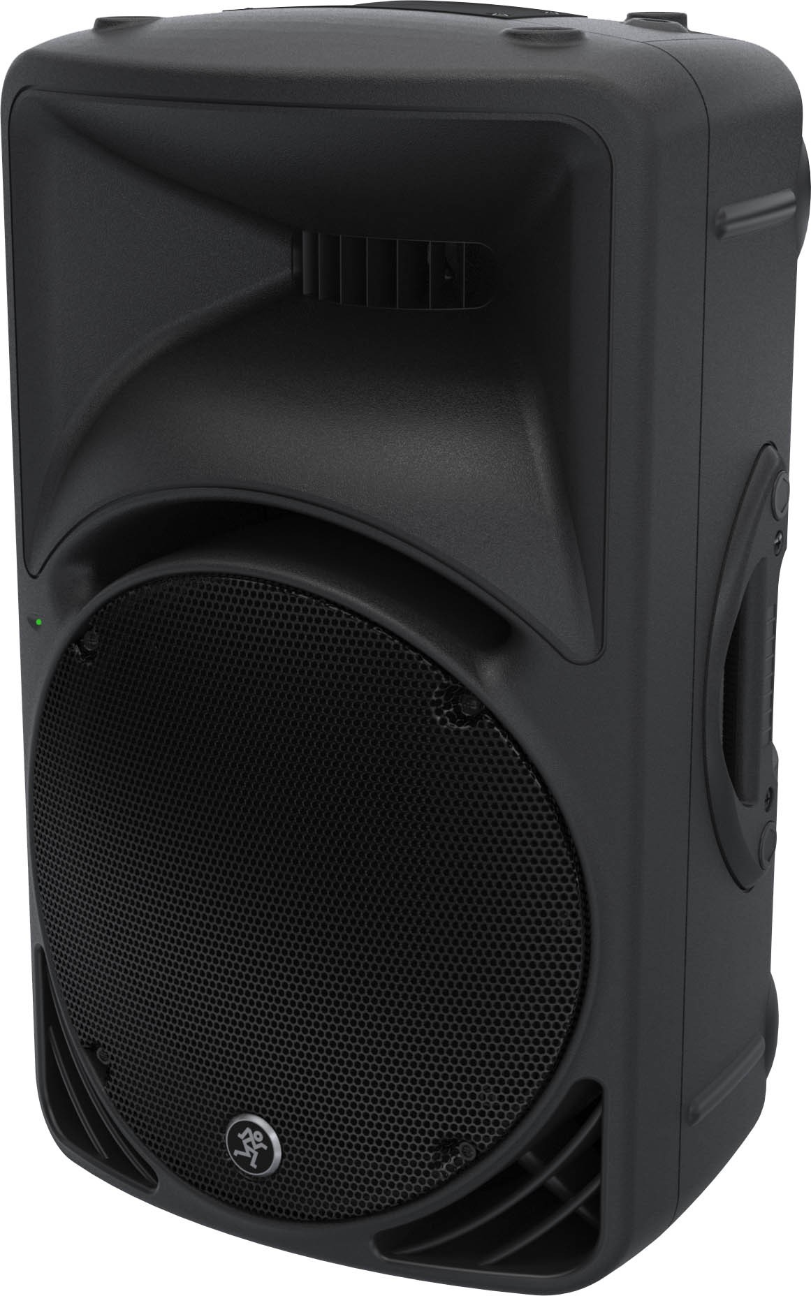 Концертные акустические системы Mackie SRM450v3