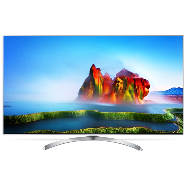 LED телевизоры LG, арт: 166169 - LED телевизоры