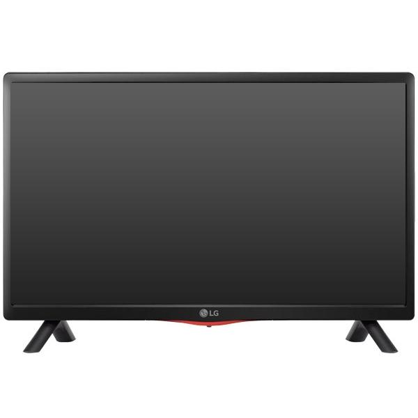 LED телевизоры LG 28LF450U lg телевизор lg 28 lf 551 c