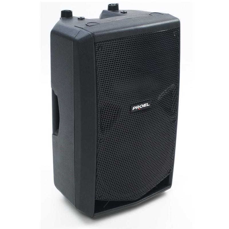 Концертные акустические системы Proel FLASH12HA