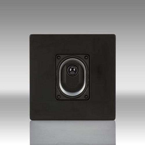 Настенная акустика ELAC WS 14255 black elac ws 1465 black