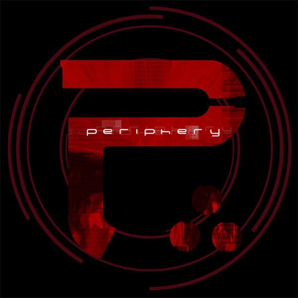 Виниловые пластинки Periphery PERIPHERY II (2LP+CD)