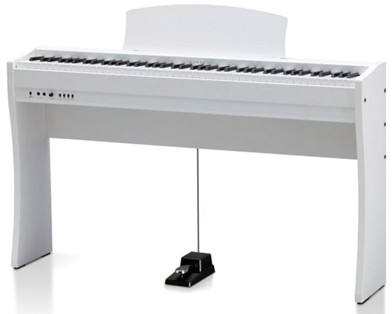 Синтезаторы и Пианино Kawai