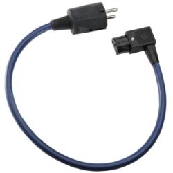 Силовые кабели T A, арт: 41890 - Силовые кабели
