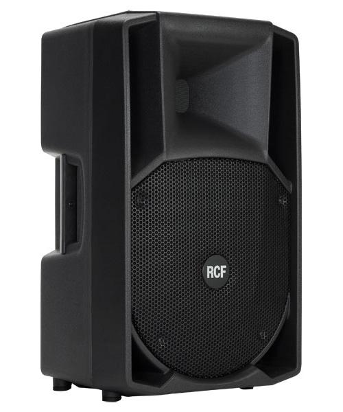 Концертные акустические системы RCF ART 735-A