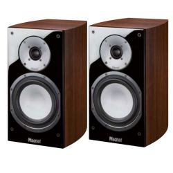 Полочная акустика Magnat, арт: 70567 - Полочная акустика