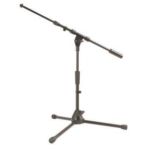 Аксессуары для микрофонов, радио и конференц-систем On-Stage, арт: 129553 - Аксессуары для микрофонов, радио и конференц-систем