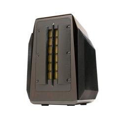 Полочная акустика Sunfire, арт: 74005 - Полочная акустика