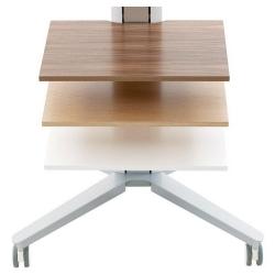 Аксессуары для мебели SMS, арт: 65124 - Аксессуары для мебели