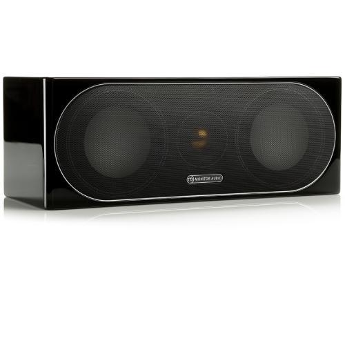 Акустика центрального канала Monitor Audio от Pult.RU