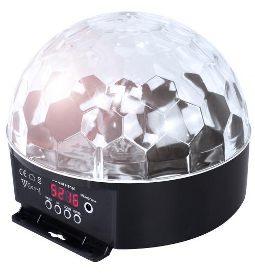 Классическое световое оборудование KAM