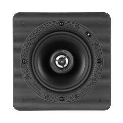 Встраиваемая акустика Definitive Technology Di 5.5S definitive technology di 6 5s