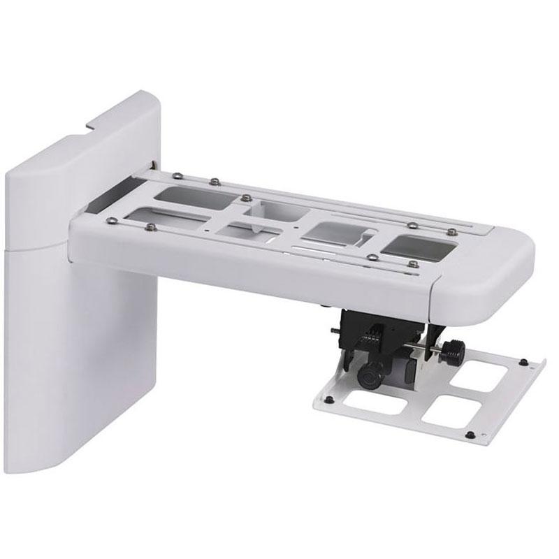 Крепление проекторов Casio YM-80
