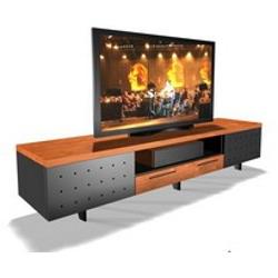 Подставки под телевизоры и Hi-Fi Soundations Plasma Plinth 1