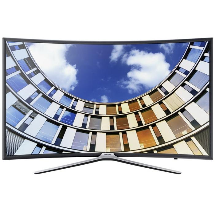 LED телевизоры Samsung, арт: 166026 - LED телевизоры