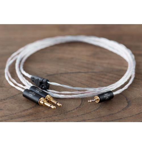 Кабели для наушников Final Audio Design, арт: 166210 - Кабели для наушников