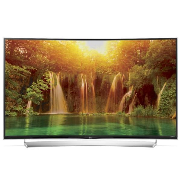 LED телевизоры LG 65UG870V телевизоры купить 72см плоский экран