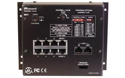 Прочие устройства Russound от Pult.RU