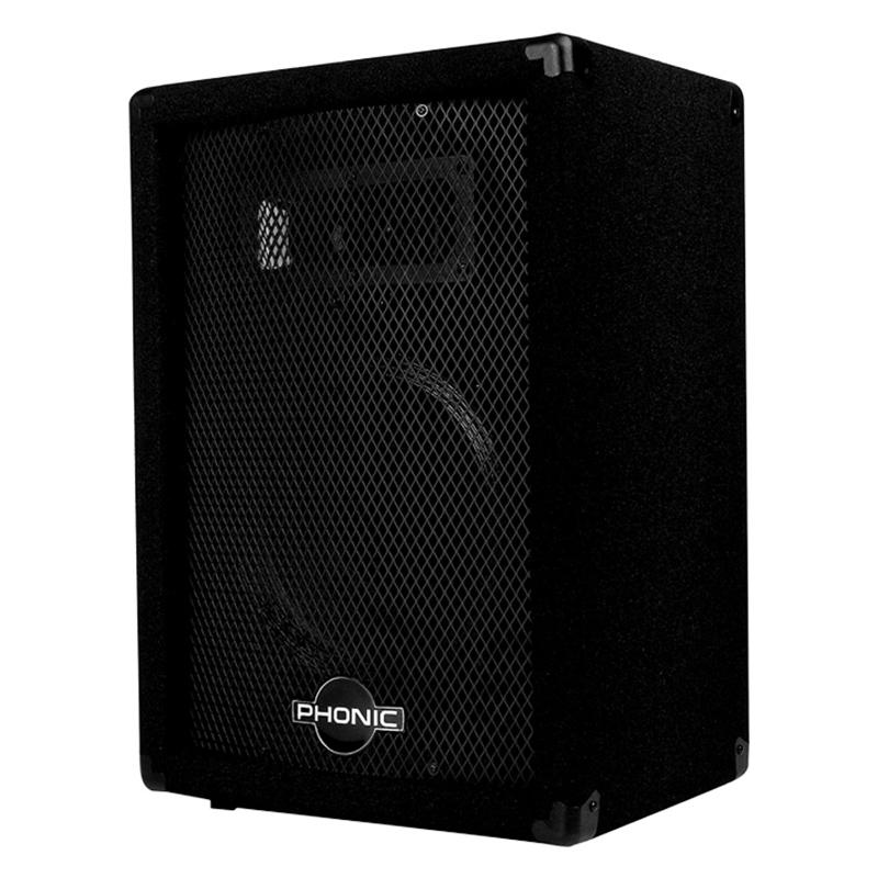 Концертные акустические системы PHONIC SEM 715