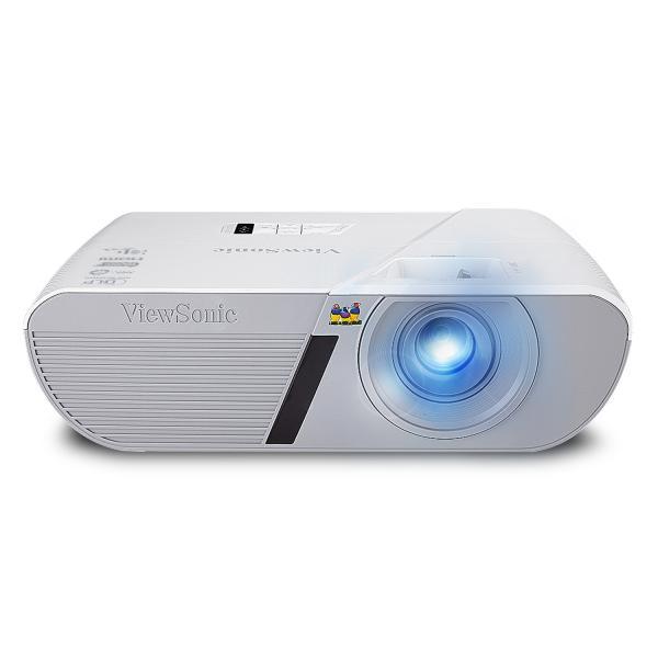 Проекторы ViewSonic