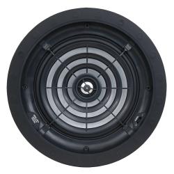 цены  Встраиваемая акустика SpeakerCraft Profile AccuFit CRS 7 Three