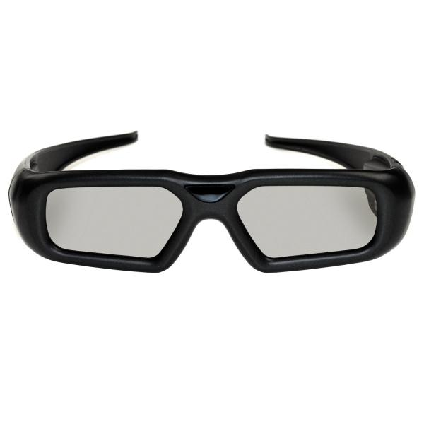 3D ���� � �������� Optoma ZF2300 Glasses