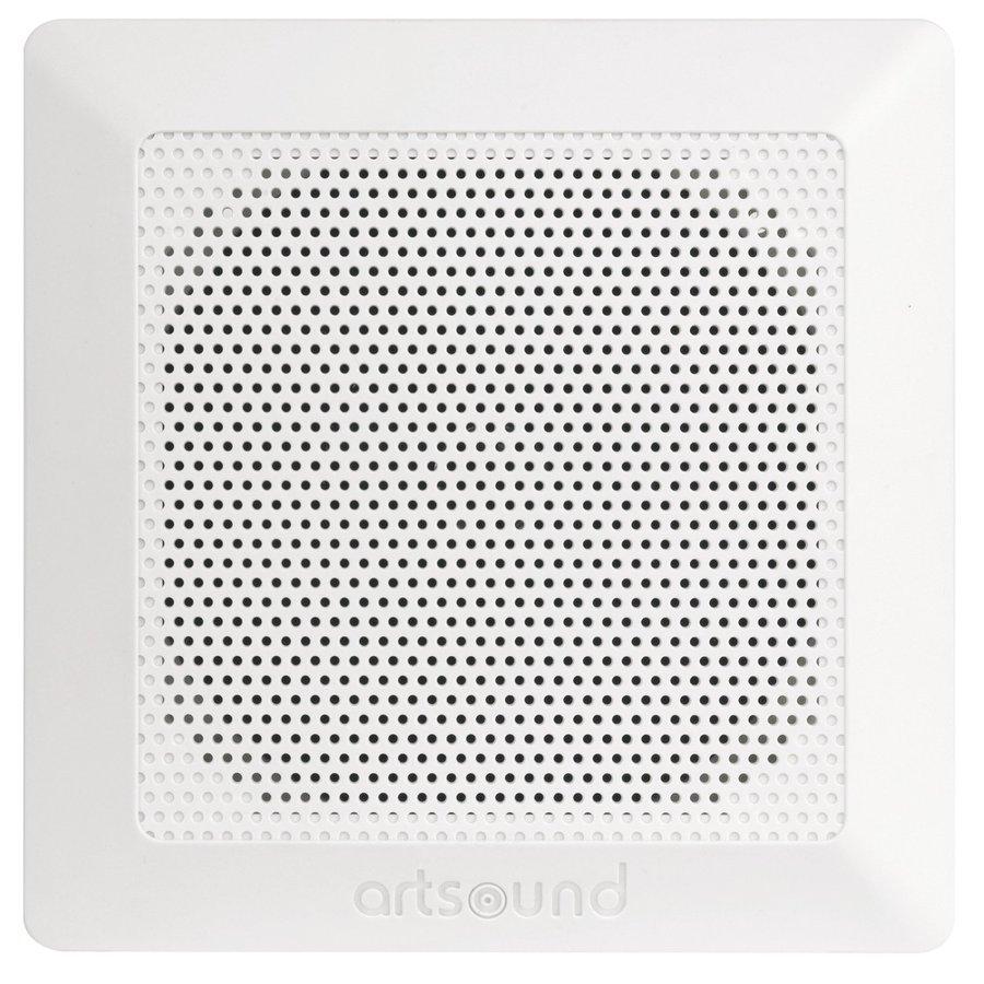 Встраиваемая акустика Artsound