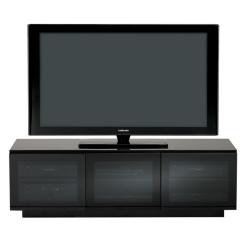 Подставки под телевизоры и Hi-Fi BDI. Производитель: BDI, артикул: 55929