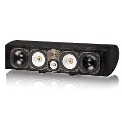 Paradigm Studio CC-690 v.5 black planet nails гель лак prestige luxe 8 мл 9 оттенков 305 8 мл