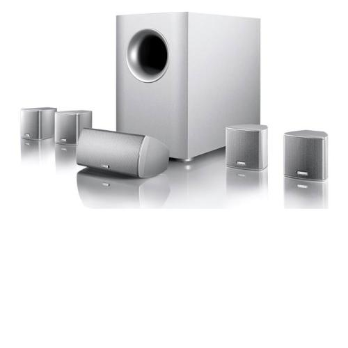 Комплекты акустики Canton Movie 95 white комплект акустических систем canton movie 95 white
