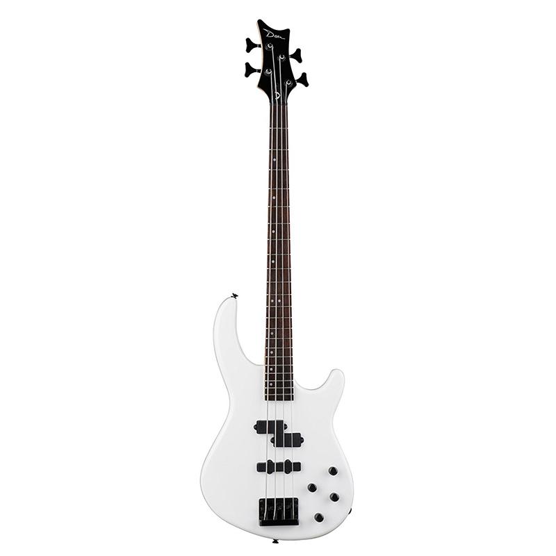 Бас-гитары Dean E10APJ CWH