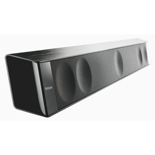 Саундбар Dimension Soundbar со скидкой