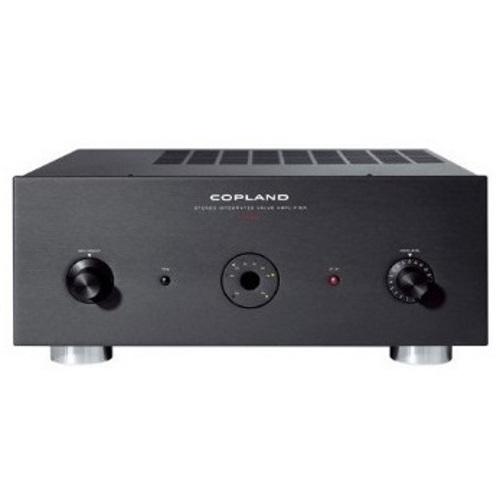 Аудиотехника/Усилители и ресиверы Copland от Pult.RU
