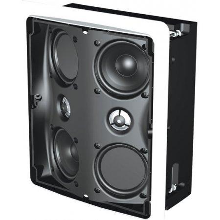 Встраиваемая акустика Definitive Technology, арт: 74364 - Встраиваемая акустика
