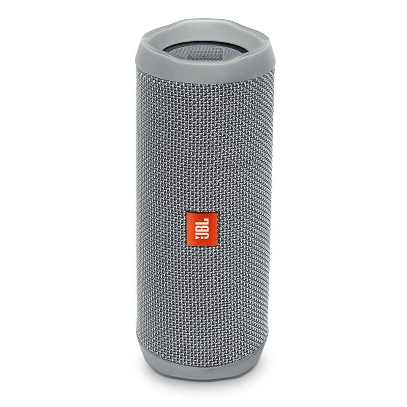 Портативная акустика JBL